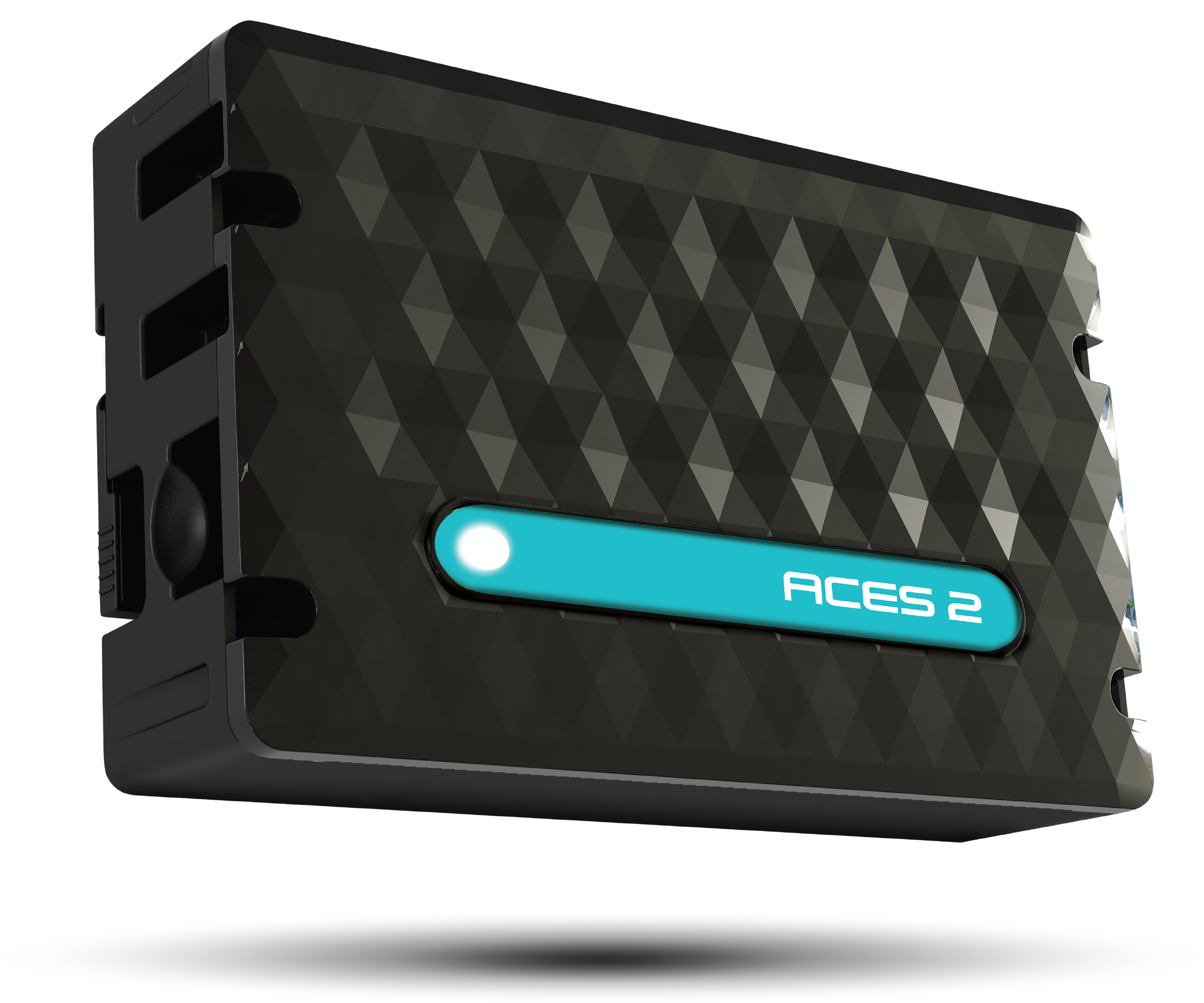 ACES 2 - air conditioning energy saving